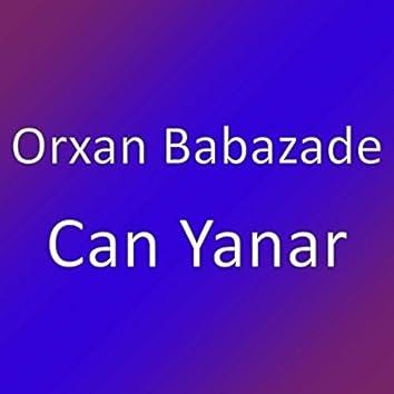 Can Yanar