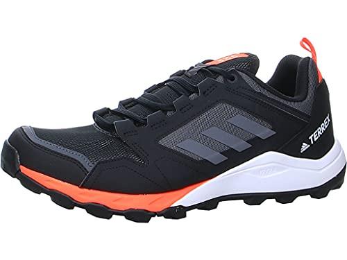 adidas Terrex Agravic TR, Chaussures de Trail Homme,...