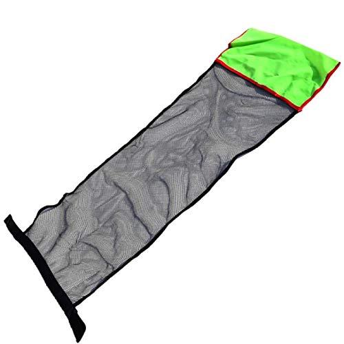 LJLCD colchón de Aire Verano Flotante Agua Hamaca salón Cama Piscina Flotador tapete reclinable Silla Piscina Accesorios Material Suave y Duradero (Color : 04)