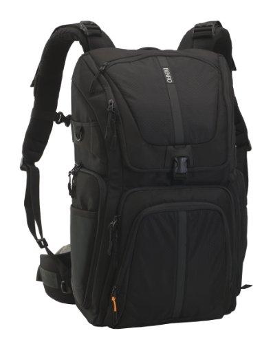 Benro CW B300 Cool Walker Black Backpack