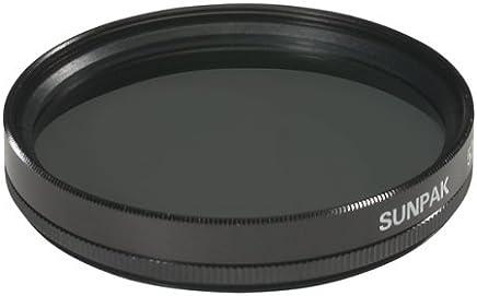 Sunpak 62mm Redhancer