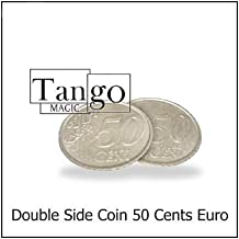Amazon.es: : TANGO