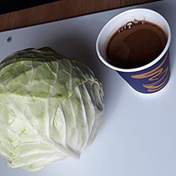 Cabbage Café