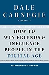 35: Book Review: How To Win Friends & Influence People | Dale Carnegie 5