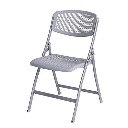 mesa 4 sillas fabricante ZZK