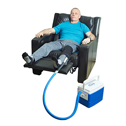Polar Products Active Ice 3.0 Cold Therapy System