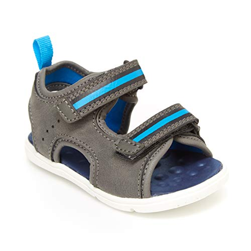 When to Buy First Shoe for Baby Boy