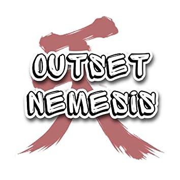 Outset Nemesis