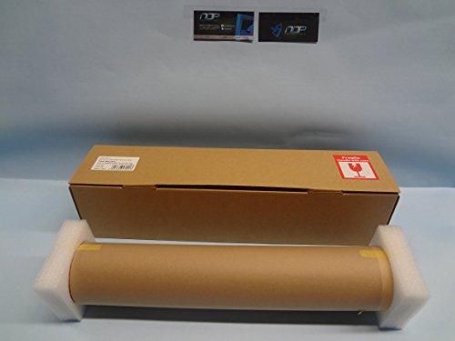 A03U736100 Fusing Belt 251L for Bizhub PRO C5500 C5501 C6500 C6501 C65HC -  Konica Minolta, 251L - A03U736100, A03U720501