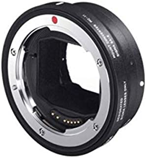 SIGMA MC-11-SIGMA-SA-E MOUNT CONVERTER 対応マウント(SIGMA SA-E) MC-11 AV デジモノ カメラ デジタルカメラ その他のカメラ デジタルカメラ 14067381 [並行輸入品]