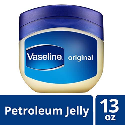Vaseline Vaseline pure à 100 % - 385 ml