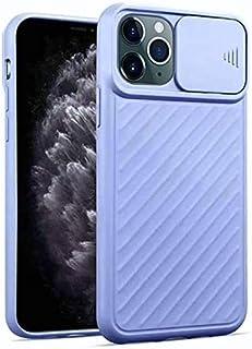 iPhone12miniケース カメラレンズ保護カバー付きソフトケース カメラ保護機能付き スライドカバー 韓国 韓流 アイホンケーストゥエルブミニ 12mini iPhone12miniケース 5.4インチ iPhoneケース アイフォントゥ...