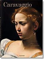 Caravaggio. Das vollstaendige Werk