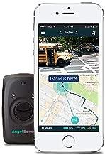 Best gps smartwatch tracker Reviews
