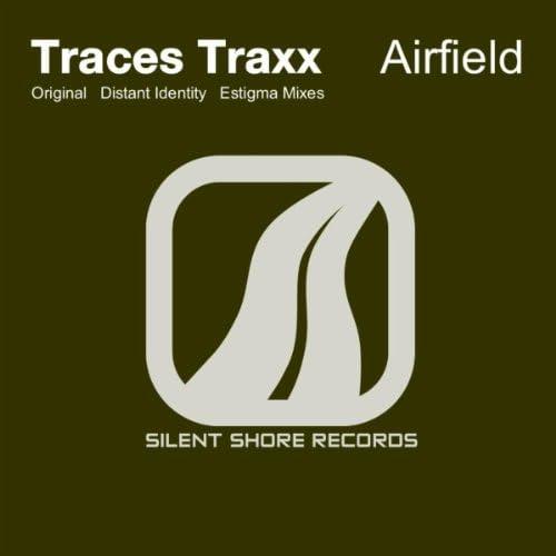 Traces Traxx