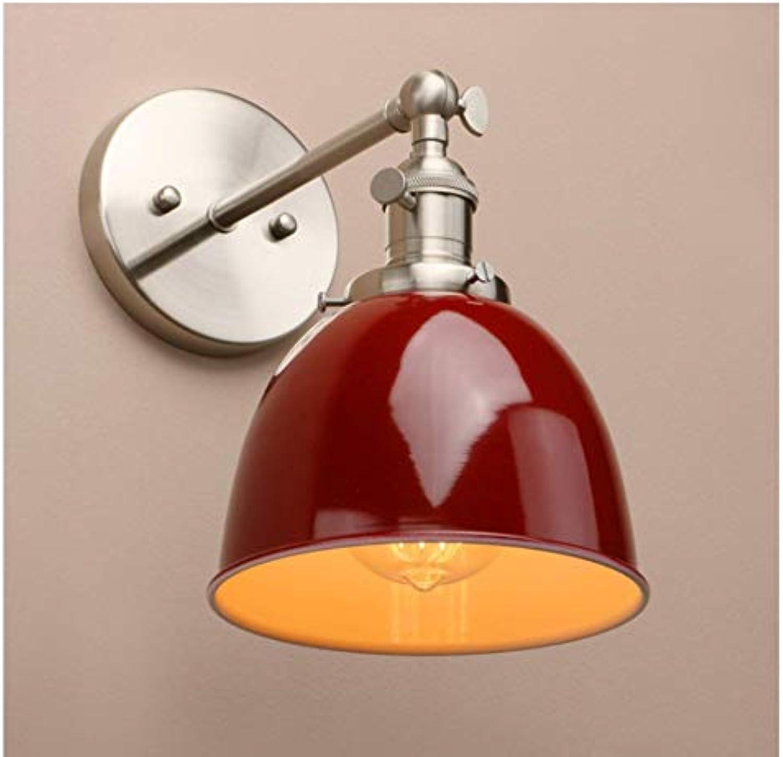 Bar Kitchen Wandleuchte Wandleuchte Lampe Leuchte E27