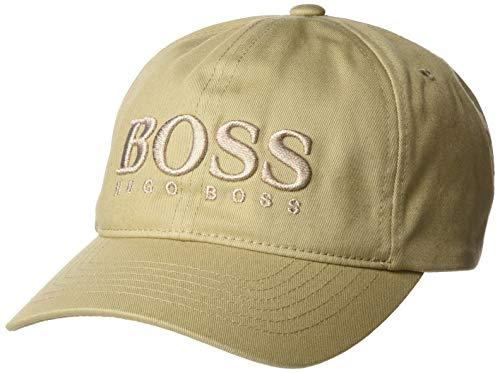 BOSS Gorra de béisbol para Hombre