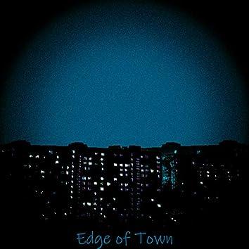The Night City Music