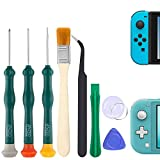 Triwing Screwdriver for Nintendo Switch,...