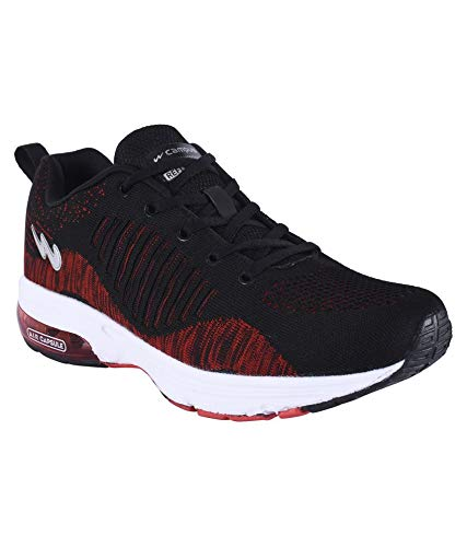 Campus Men's Stonic Running Shoes
