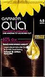 Garnier Olia 4.8 Mokka 1 unidad (115 ml)