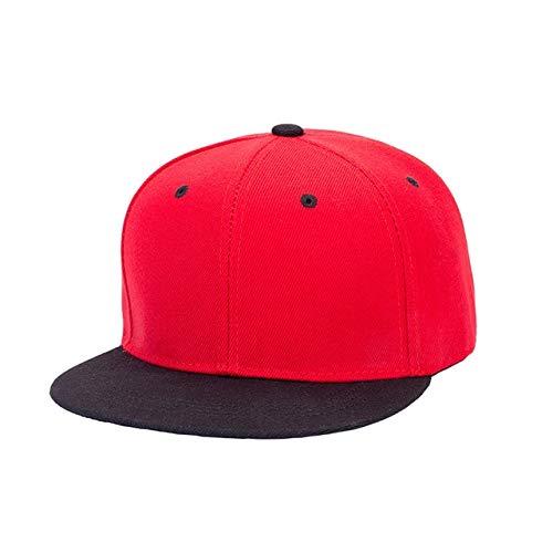 JYHW Sombrero de Logotipo Personalizado Precio de fábrica Gorra de béisbol de Bricolaje para Mujeres y Hombres Gorra de Snapback con Logotipo Impreso de Malla Gorra con Logotipo de Impresi