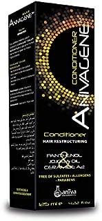 Anivagene Conditioner for dry hair, Unisex, 125 ml