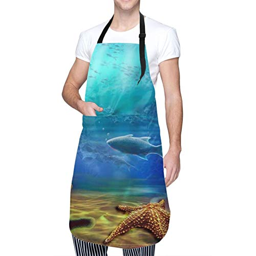 Catálogo de Como Pintar Un Pantalon de Mezclilla con Pintura del Caballito Top 10. 6
