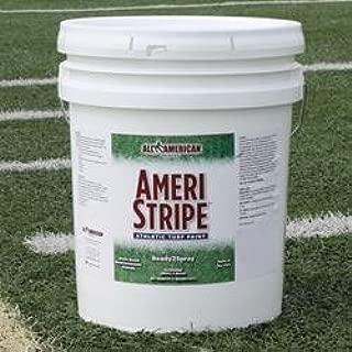 Ameri-Stripe Pre-Mixed Field Marking Paint - 5 Gallon Pail (20 Buckets)