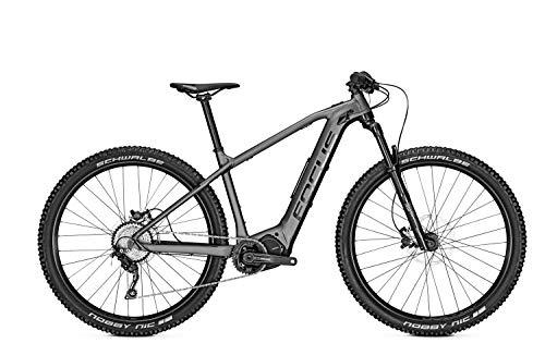 Otro Focus Jam 2 HT 6.8 Plus Shimano Pasos Eléctrico All Mountain Bike 2019