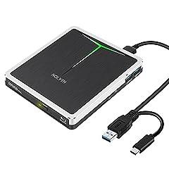 Laufwerk,Tragbar USB 3.0