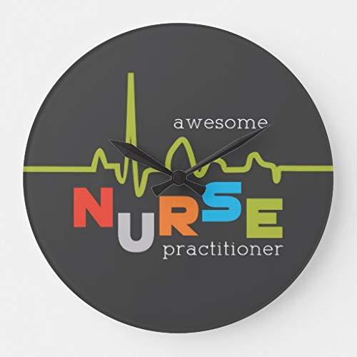 Ol322ay nationale verpleegkundige beoefenaar week geweldig ronde klok