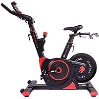 Echelon Connect EX3 Smart Exercise Bike + $345 Kohls Rewards