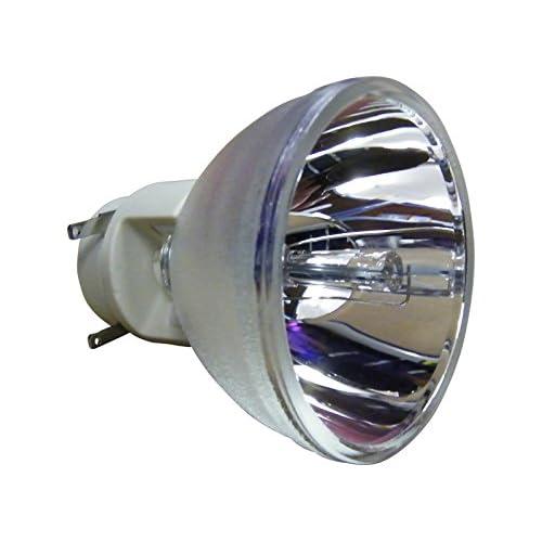 Osram ECL-4171-BO lampada per proiettore 230 W