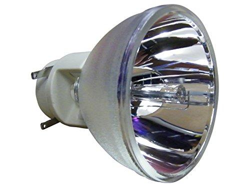OSRAM P-VIP 240/0.8 E20.9N Projektorlampe ohne Gehäuse für diverse Projektoren