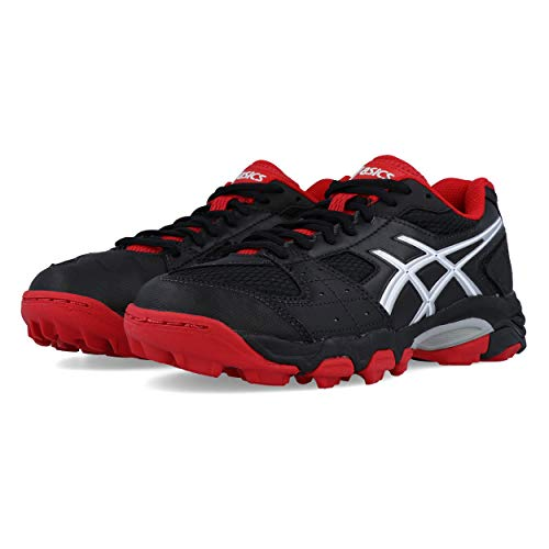 ASICS Gel-Blackheath 4 GS Junior Hockey Zapatillas - 35.5