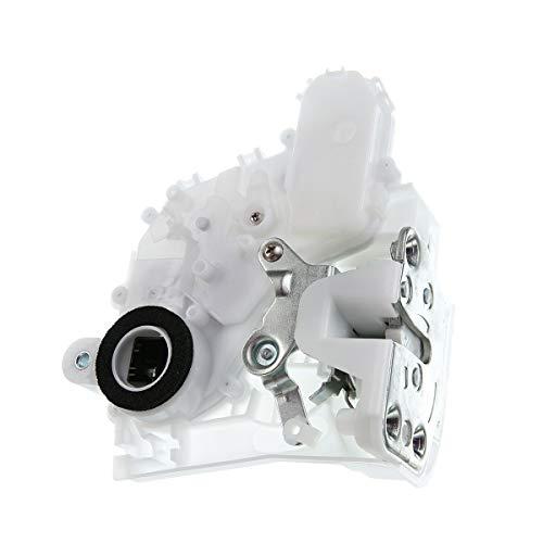 08 honda crv door lock actuator - 7