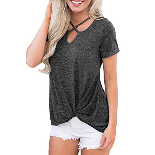 TIFIY - Volleyball Pullover & Sweatshirts für Herren in Schwarz, Größe 38
