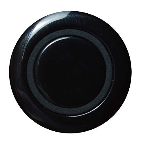 Find Cheap Black : 6 sensors Car Parking Sensor Automobile Reversing Radar Parking car Detector NY50...