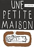 Une Petit Maison, 1923/English/French/German