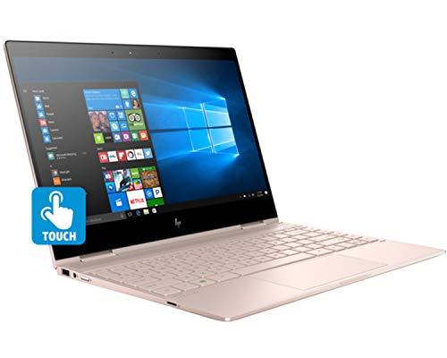 Compare HP Spectre x360 13t (HP-13-02387-02485-BUN-SA7) vs other laptops