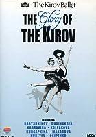 Glory of the Kirov: Kirov Ballet [DVD] [Import]