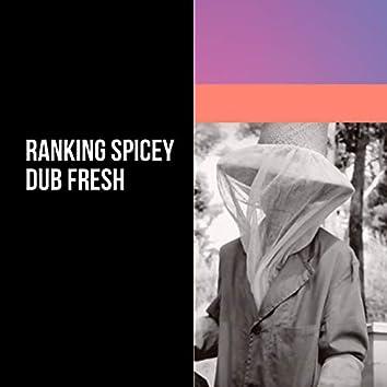 Dub Fresh