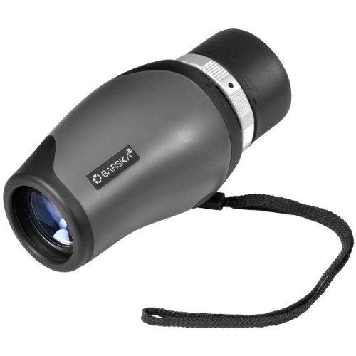 BARSKA 6x30 Blueline Monocular (Blue Lens)