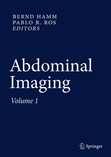 Compare Textbook Prices for Abdominal Imaging 2013 Edition ISBN 0003642133266 by Hamm, Bernd,Ros, Pablo R.
