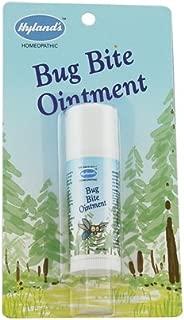 Hyland's Bug Bite Ointment - 0.26 oz