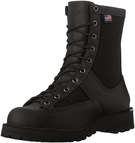 Most Comfortable Tactical Boots