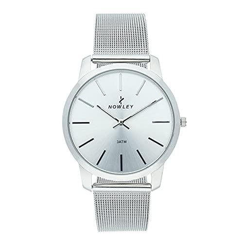 Reloj Nowley 8-7010-0-1