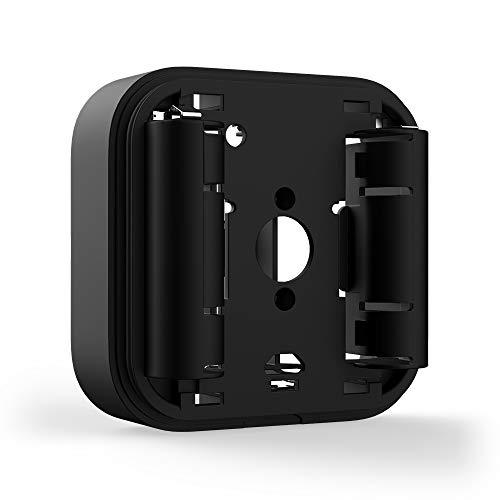 Blink Camera Battery Expansion Pack – Black