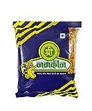 Premium Quality Namkeen 1 Unit of Charkha Aloo Fariyali Mixture 400gm. Indori Namkeen, Crispy and Crunchy. Upwaas Namkeen Snacks - Usually consumed in festive season.